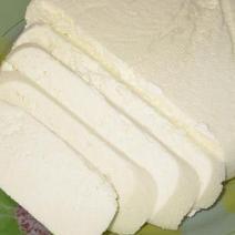 Адыгейский сыр, сыр, Адыгейский
