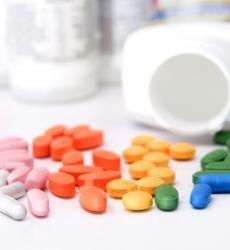 витамины, азбука здоровья, здоровье